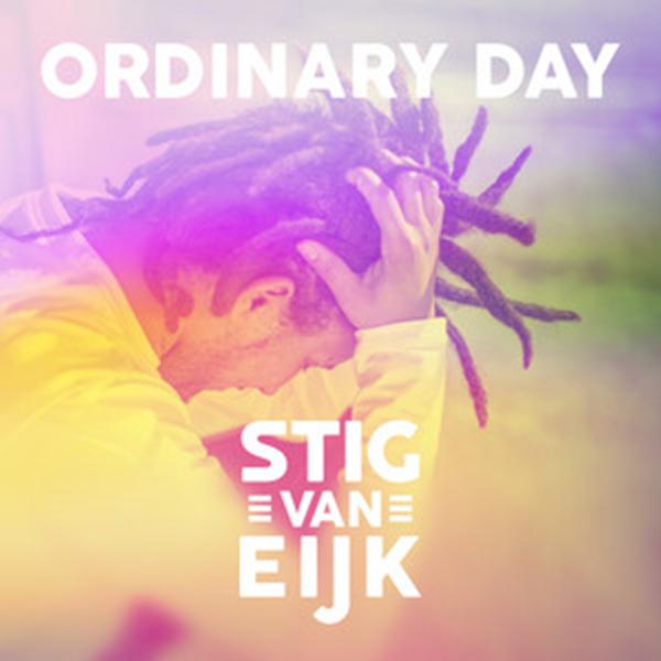 Ordinary Day-2